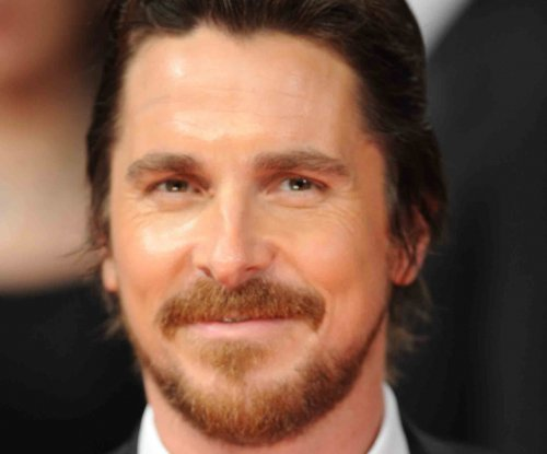 Christian Bale, Scott Cooper reuniting for period picture 'Hostiles'
