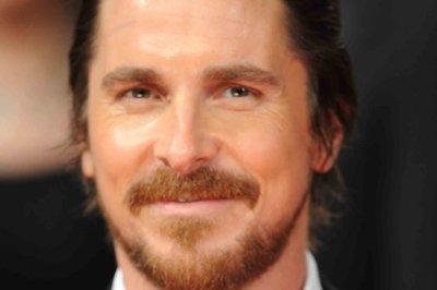 Christian Bale, Scott Cooper reuniting for period picture 'Hostiles'