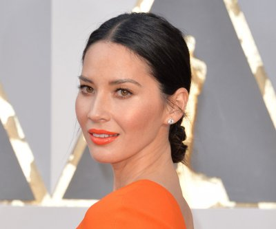 Olivia Munn turned down 'Deadpool' for 'X-Men: Apocalypse'