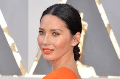 Olivia Munn turned down 'Deadpool' for 'X-Men: Apocalypse'