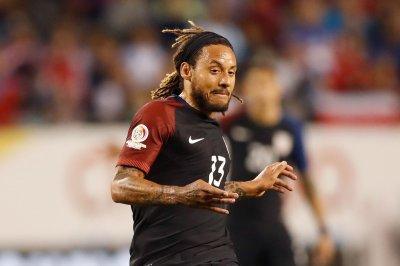 USA favorites for Copa America quarterfinal