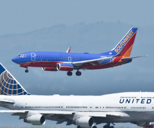 Southwest Airlines cancels nearly 450 more flights as result of network outage