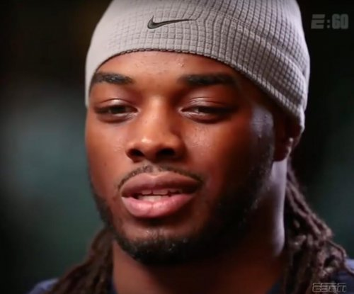 Trent Richardson's family, friends spent $1.6 million of his money in 10 months