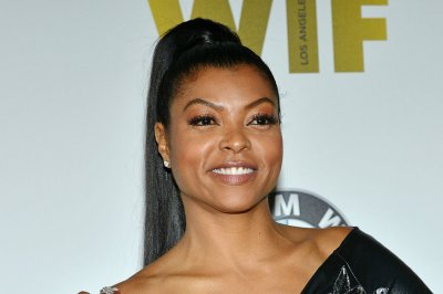 Taraji P. Henson to release M.A.C. Cosmetics makeup collection