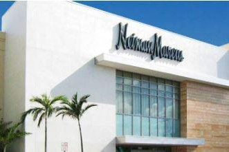 Neiman Marcus considers sale in wake of financial woes
