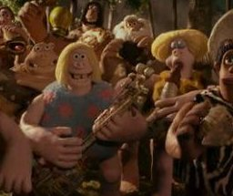 'Early Man' teaser released; additional casting announced