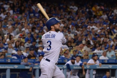 Los Angeles Dodgers continue to roll, top Minnesota Twins