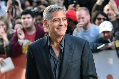 AFI to honor George Clooney with Life Achievement Award