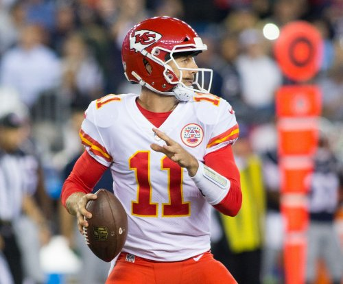 Denver Broncos vs. Kansas City Chiefs: Prediction, preview, pick to win
