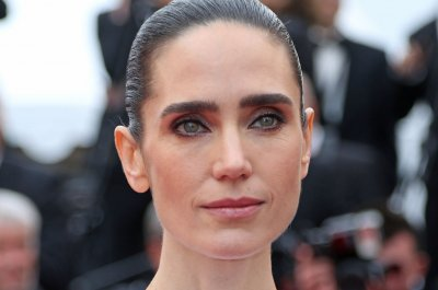 Jennifer Connelly to co-star in 'Top Gun' sequel