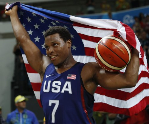 Team USA's Kyle Lowry, Marvin Bagley III withdraw from FIBA World Cup