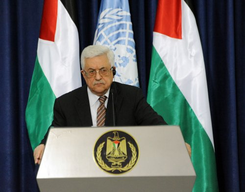 Report: Abbas, Fayyad in 'silent crisis'