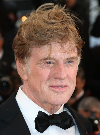 Robert Redford raising funds to raise Colorado River