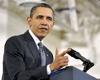 House divided over Obama's energy budget