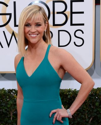 Reese Witherspoon drops out of 'The Intern'