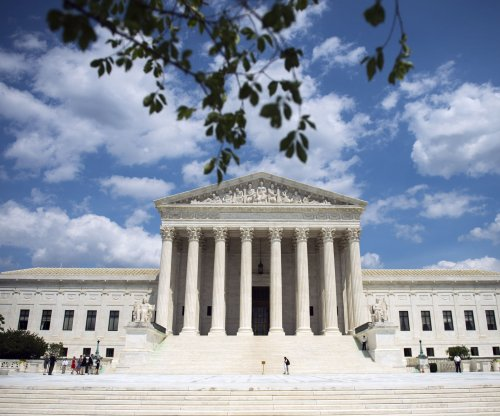 Supreme Court denies appeal for North Carolina abortion ultrasound law