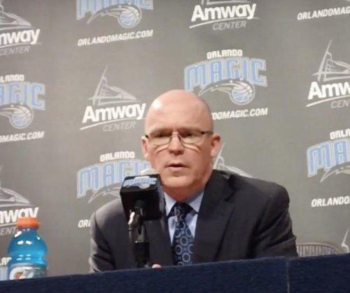 Charlotte Hornets rally to stun Orlando Magic in OT