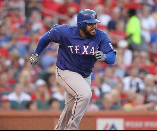 Texas Rangers' Prince Fielder might need neck surgery