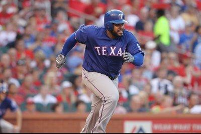 Texas Rangers' Prince Fielder might need neck surgery