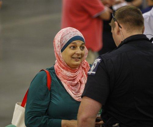 Eight ways that Islamophobia operates in everyday life