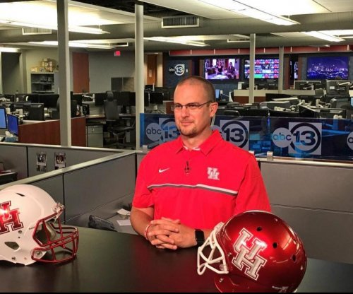 Tom Herman tells Houston he is coach at Texas