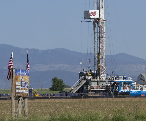 IEA: U.S. shale oil 'leaner and fitter'