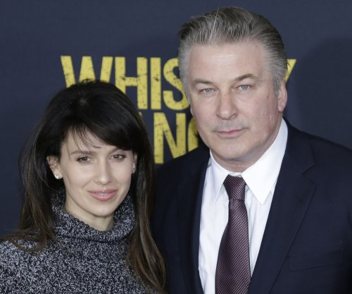 Alec Baldwin knew Nikki Reed was underage in racy film, says producer