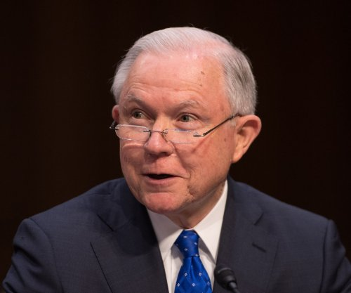 AG Sessions gives federal agencies more tools to target MS-13