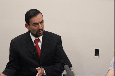 Defense attorney in 9/11 pre trial cross examine FBI agents