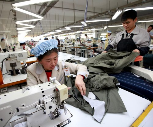 South Korea to change laws on inter-Korea exchange