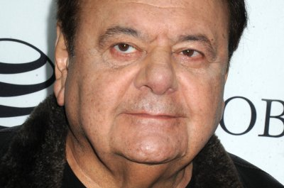 Famous birthdays for April 13: Paul Sorvino, Allison Williams