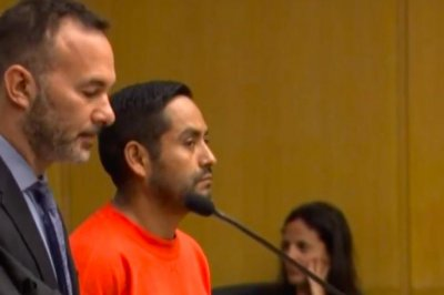 Defense attorney: SFPD illegally obtained DNA in 'Rideshare Rapist' case