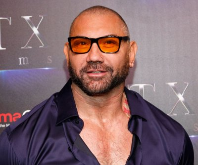Batista, nWo with Hulk Hogan selected for WWE Hall of Fame