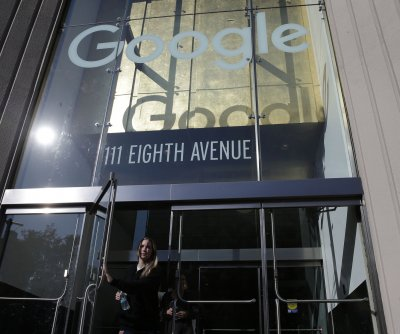 Reports: U.S. labor officials investigate Google for firing 4 workers