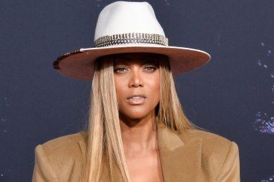 CFDA Fashion Awards, Tyra Banks' ModelLand opening postponed