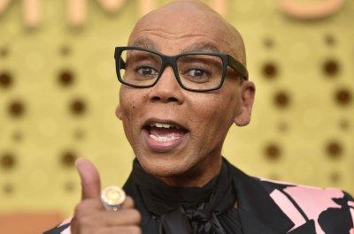 'RuPaul's Drag Race UK' Season 2 to air in early 2021