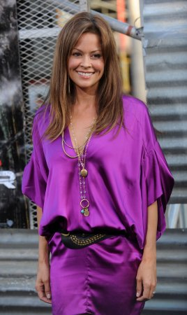 Burke named new 'Dancing' co-host