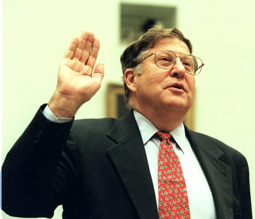 Sununu to Obama: Learn to be American