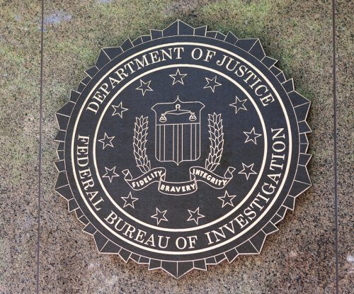 FBI nabs 6 in Minneapolis, San Diego in anti-terrorism sting
