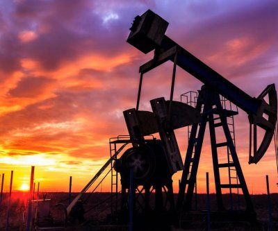 Chemicals used for fracking may harm human development