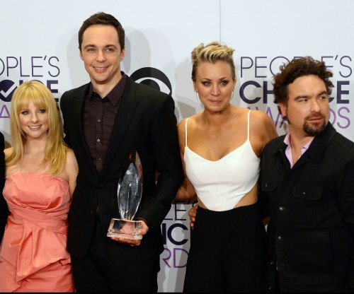 'Big Bang Theory' debuts season 9; piles on relationship drama