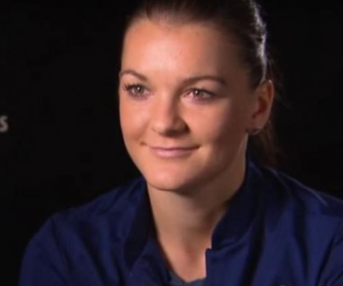 Agnieszka Radwanska claims WTA Finals title over Petra Kvitova