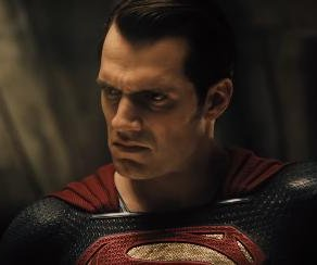 New teaser released for 'Batman v Superman: Dawn of Justice'