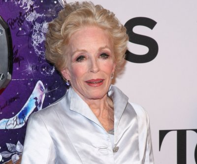 Holland Taylor talks 'deeply committed' same-sex relationship