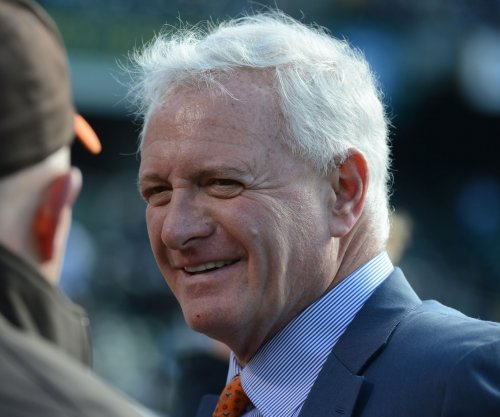 Cleveland Browns owner hopes Johnny Manziel relationship can be mended