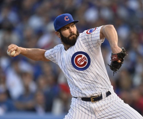 2016 MLB team power rankings: Cubs, Royals, Mets at the top heading into Opening Day