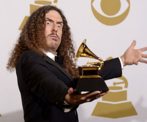 Weird Al Yankovic reveals Prince turned down parody song ideas: 'It's too bad'