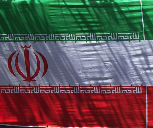 Norway's DNO signs oil agreement with Iran