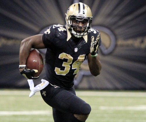 Detroit Lions vs New Orleans Saints: prediction, preview, pick to win