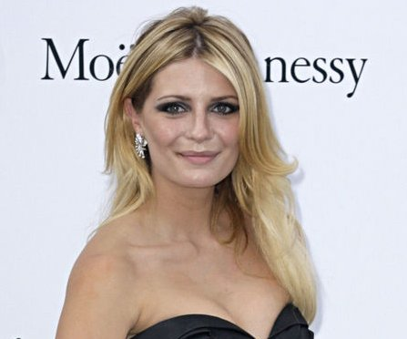 Mischa Barton hires lawyer to battle sex tape release: 'We will not stand for it'